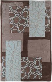Area Rugs Albany Ny by 9 Best Orian Rugs Images On Pinterest Area Rugs Costco And Condos
