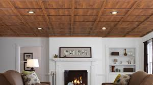 ceiling drop ceiling ideas for basement awesome drop ceiling in