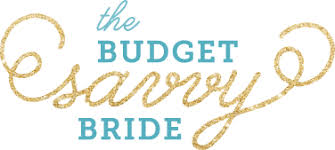wedding backdrop on a budget how to set up a diy wedding backdrop the budget savvy
