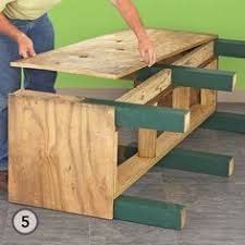 Backyard Planter Box Ideas by 557 Best Garden Raised Beds Images On Pinterest Raised Beds