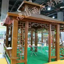 modern aluminum pergola modern aluminum pergola suppliers and