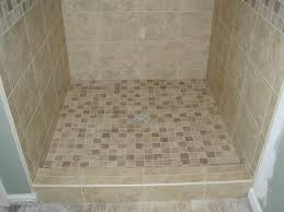 bathroom shower stalls ideas shower stall idees incredible home design