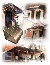 New Awnings Awning Awnings For Home Queens Ny Awning Services Commercial New
