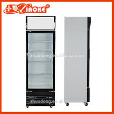 glass door small refrigerator lg cold drink refrigerator with price lg cold drink refrigerator