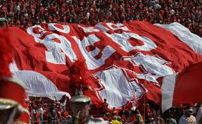 Big Red Flag Attention Unl Engineering Students In Omaha Husker Football