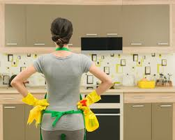 10 kitchen cleaning tips for diwali