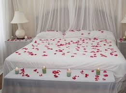 Nice Decorations For Valentine S Day by Romantic Valentine U0027s Day Decoration Ideas
