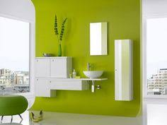 Green Bathroom Ideas by Look Colour For Our Church Bathroom Downstairs Bathrooms