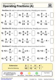 year 8 maths worksheets cazoom for 5 olds australia n koogra