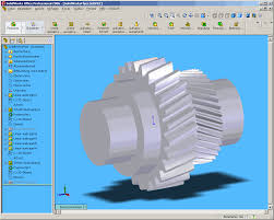 100 solidworks 2013 training manual in english designing a