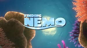image title findingnemo jpg pixar wiki fandom powered wikia