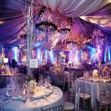 wedding reception decoration ideas tbdress different and unique wedding reception theme ideas