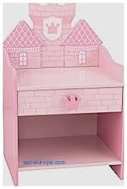 kidkraft princess table stool storage benches and nightstands luxury kidkraft princess nightstand