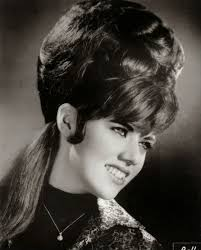 5 facts about 1960 hairstyles they say this surprising look was all the rage in the 1960s i had