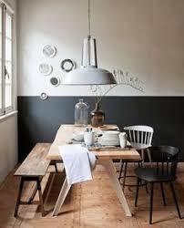 Awesome Scandinavian Dining Room Designs   Awesome - Scandinavian kitchen table