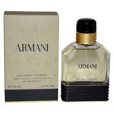 black friday cologne sales giorgio armani men u0027s cologne target