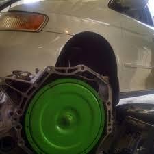 2005 honda odyssey torque converter green transmissions 124 photos 75 reviews transmission
