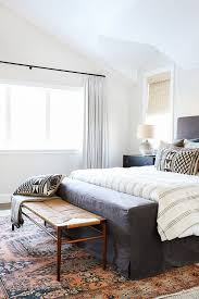 Best  Neutral Bedroom Decor Ideas On Pinterest Neutral - Home bedroom interior design