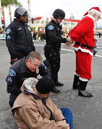 where will be more crowded on black friday walmart or target brawls erupt in stores open on thanksgiving ny daily news