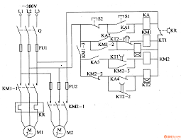 motor control circuit page automation circuits next gr speed of dc