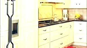2 3 4 cabinet pulls 3 1 4 cabinet pulls marvelous 2 3 4 drawer pulls 2 3 4 cabinet pulls