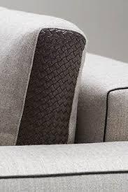 sofa schweiz the 25 best ideas about sofas schweiz on fliederbusch