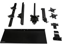 rosewill dual monitor desk mount rosewill dual monitor mount sit stand desk mount height adjustable