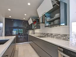 real wood kitchens gallery image and wallpaper home design
