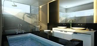 Spa Bathrooms Ideas Bathroom Spa Ideas Decor Amazing Decorating Salon Home Impressive