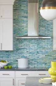 green kitchen tile backsplash 71 exciting kitchen backsplash trends to inspire you home