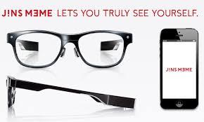Meme Sunglasses - jins meme smart glasses reviews coupons and deals