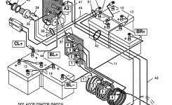 metal halide wiring diagram for a light 400 watt metal halide