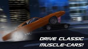 download game drag racing club wars mod unlimited money drag racing 3d free apk download free racing game for android