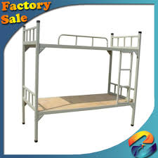 Bunk Bed With Futon Couch Futon Bunk Bed Futon Bunk Bed Suppliers And Manufacturers At