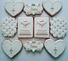 communion cookies communion cookies set cookie connection