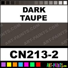 amazing dark taupe color 100 dark taupe color sofa 1344 design