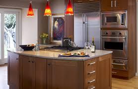 home depot martha stewart kitchen cabinets cabinet wonderful kitchen cabinets at home depot wonderful home