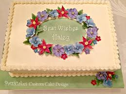 patticakes custom cake design 94 photos local business aiken