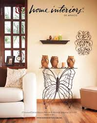 home interiors de mexico home interiors en linea homes abc