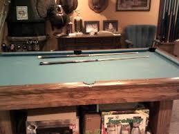 brunswick brighton pool table brunswick pool table elmira classifieds claz org