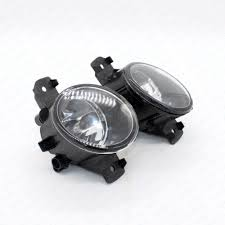 nissan altima front bumper replacement compare prices on nissan altima abs light online shopping buy low