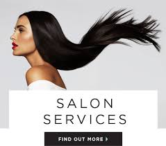 hairhouse warehouse hair extensions salon