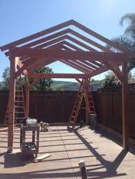 Building Your Own Pergola by Diy Gazebo Ideas U2013 Effortlessly Build Your Own Outdoor Summerhouse