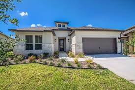 new golf course homes for sale in san antonio tx