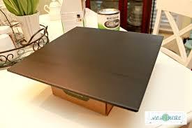 chalkboard cheese plate chalkboard tile cheese board