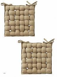 galette de chaise 45x45 chaise galette chaise 45x45 fresh galette de chaise beige