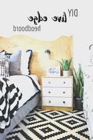 bedroom creative diy ideas for bedroom makeover design ideas