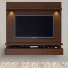 wall units awesome entertainment center wall mount wall mount tv