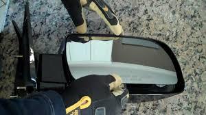 gray car seat
