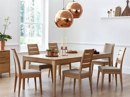 ercol romana dining and cabinet range buy from the range at